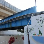 korea 2010 busan murals 003 150x150 Murals in Busan