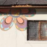 korea 2010 busan murals 004 150x150 Murals in Busan