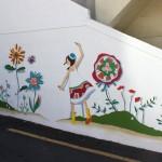 korea 2010 busan murals 006 150x150 Murals in Busan
