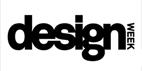 design week logo Design Week feature: Extra/Ordinary design from Croatia