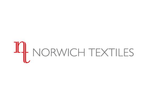gg_norwichtextiles_logo_01.jpg