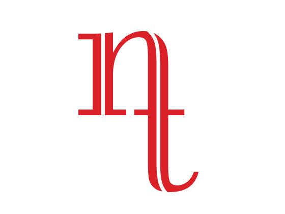 gg_norwichtextiles_logo_02.jpg