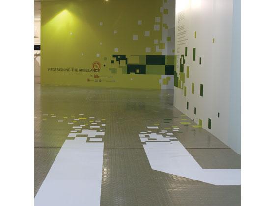 hhc-ldf-2010-08.jpg